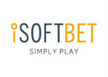 iBetSoft Gaming